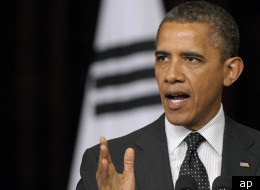 President Barack Obama could be caught in an election-year bind on gay marriage.