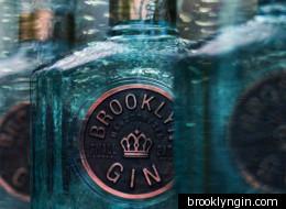 brooklyngin.com
