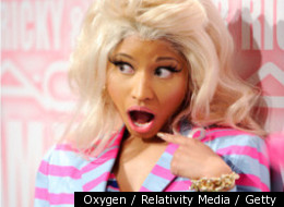 Oxygen / Relativity Media / Getty