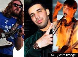 AOL/WireImage