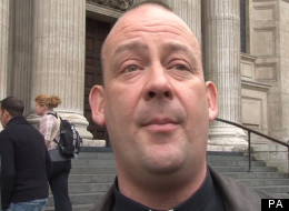 The former canon chancellor of St Paul's Cathedral has found a new position within the Church of England five months after resigning over the handling of an anti-capitalist protest outside the landmark church.