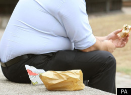 The link between the consumption of fast food and depression has been confirmed