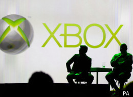 The Xbox 720 is rumoured to be scheduled for a Christmas 2013 release