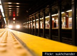 Flickr: sukhchander