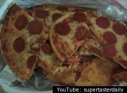 YouTube: supertasterdaily