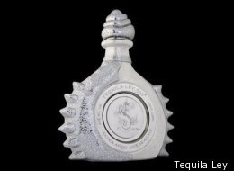 Tequila Ley
