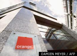 DAMIEN MEYER / AFP