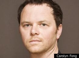 Noah Hawley 'didn't intend to write a critique of gun crime'