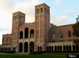 Thousands of UCLA undergraduates received erroneous financial aid payments they have to return.