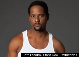 Jeff Fasano, Front Row Productions