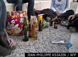 JEAN-PHILIPPE KSIAZEK / AFP