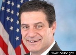 www.house.gov