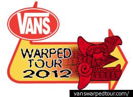 vanswarpedtour.com/