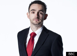 Michael Copp has been fired from The Apprentice