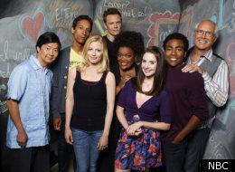 NBC unveils 2012-2013 schedule