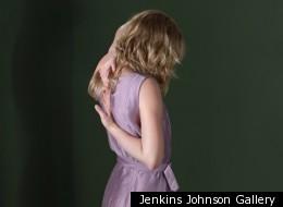 Jenkins Johnson Gallery