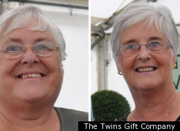 The Twins Gift Company