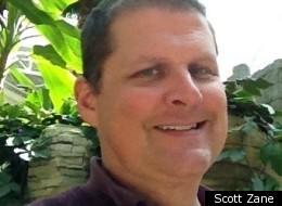 Scott Zane