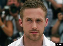 Ryan Gosling a sauvé une journaliste à New York. (AP)