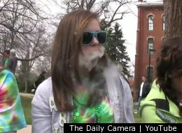 The Daily Camera | YouTube