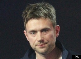 Damon Albarn has confirmed the end of Blur - finally