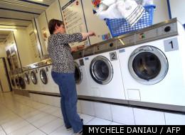 MYCHELE DANIAU / AFP