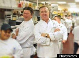 Elways.com