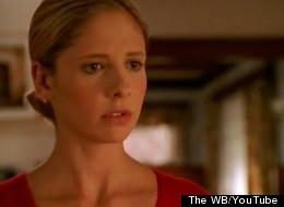 Joss Whedon said killing Joyce Summers was tough.