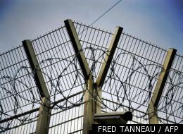 FRED TANNEAU / AFP