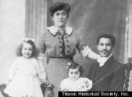 Titanic Historical Society, Inc.