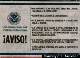 Courtesy of El Mexicano