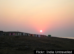 Flickr: India Untravelled