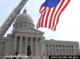 www.house.mo.gov
