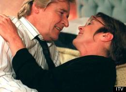 Coronation Street star Bill Roache has revealed that, out of all of on-screen kisses, only one turned to real-life romance
