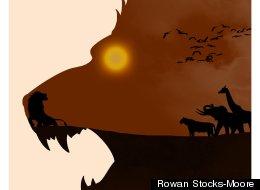 Rowan Stocks-Moore