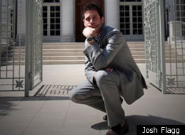 Josh Flagg