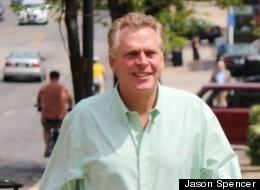 Jason Spencer