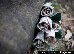 Flickr: Kristian Thøgersen