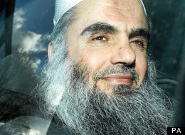 May is facing calls to explain the confusion surroundin Abu Qatada's deportation