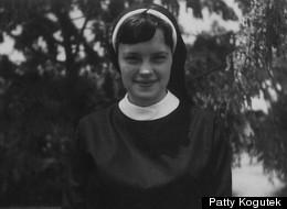 Patty Kogutek