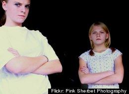 Flickr: Pink Sherbet Photography