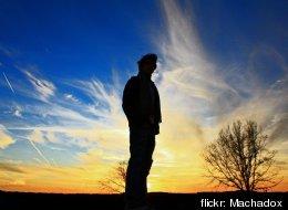 flickr: Machadox