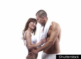Saviez-vous que le yoga peut améliorer votre vie sexuelle?