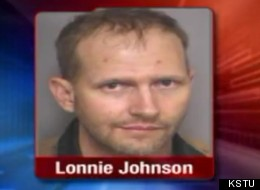 Lonnie Johnson, a convicted rapist, is allowed to remain free -- for now -- even though he's charged with more than two dozen new counts of rape and sexual assault.