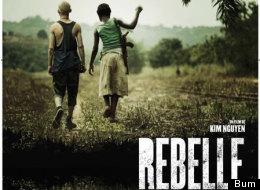 Cinéma: les films à l'affiche, semaine du 20 avril 2012.