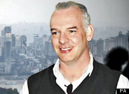 Neil Heywood, the British man whose death is being probed in China, was not a spy, William Hague has insisted.