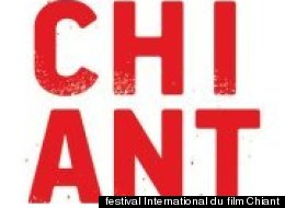 festival International du film Chiant