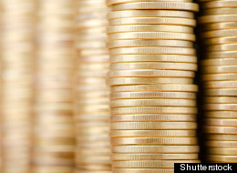 Gold and silver coins are now being accepted as legal tender in Utah.