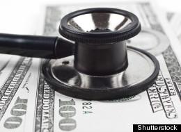 Health care costs are rising for private health insurance companies, Medicare and patients, new studies show.