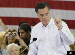 Presumptive Republican presidential nominee Mitt Romney plans a fresh appeal to Hispanic voters as his team looks to the general election campaign.